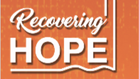 Recovering Hope